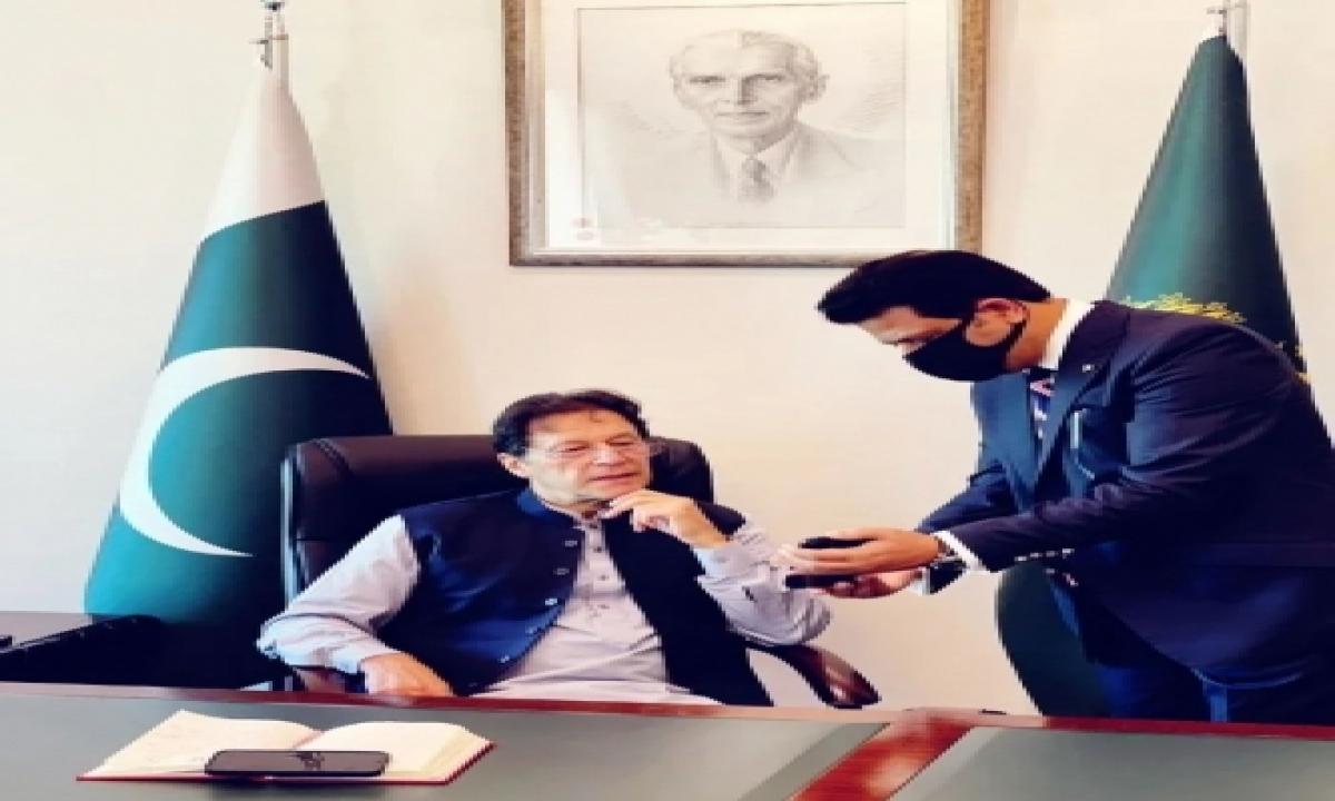 Tajiks Seek Imran's Boycott At Sco Summit After Panjshir Bloodbath-TeluguStop.com