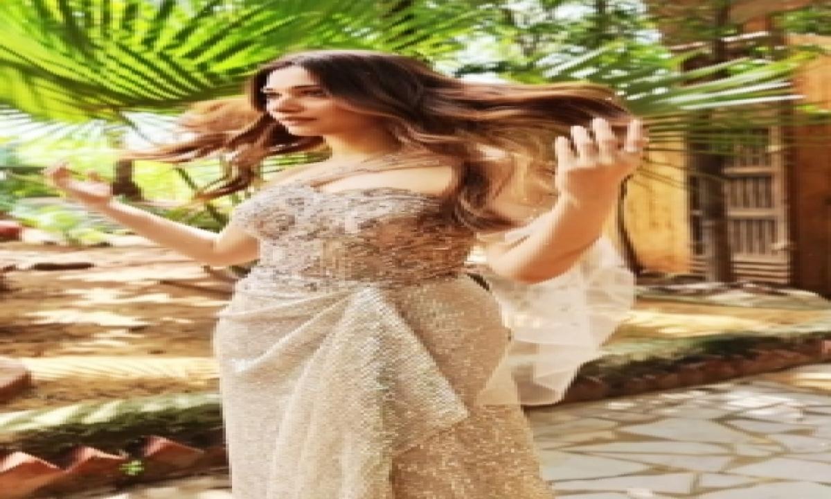 Tamannaah Bhatia: Saw A Lot More Successful Films In South-TeluguStop.com