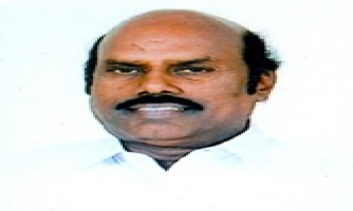 Tamil Nadu Opposes Centre's Draft Indian Ports Bill-TeluguStop.com