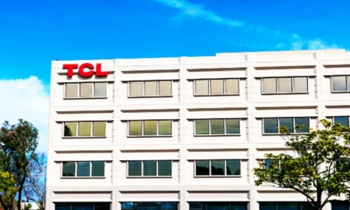 Tcl Working On Smartphone With Detachable Dual Camera Module – Science/technology,technology-TeluguStop.com