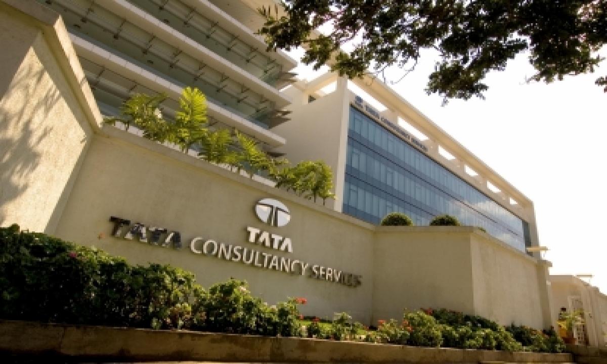 Tcs Reports 15% Growth In Q4 Net Profit-TeluguStop.com