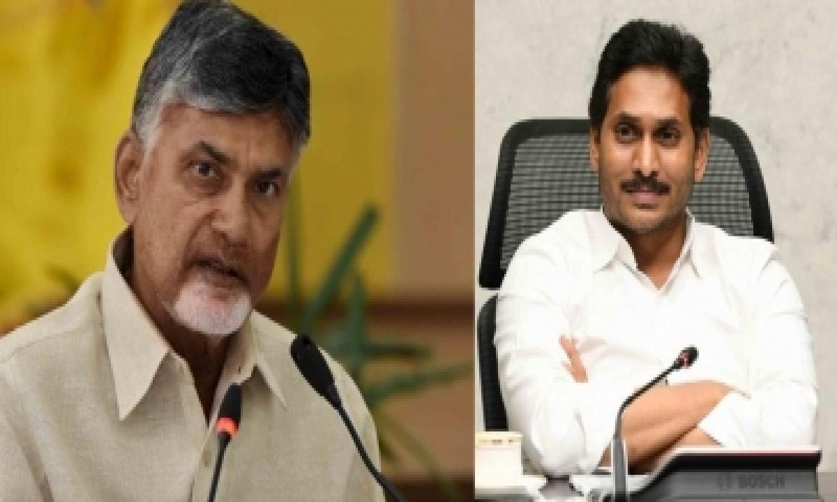 Tdp Demands Resignation Of Ysrcp Mps Over Vsp Privatisation-TeluguStop.com