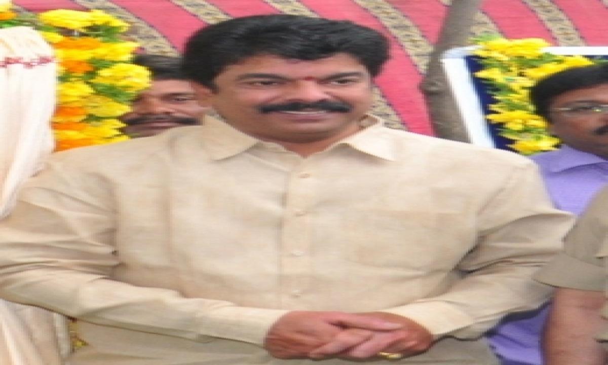 Tdp Seeks Dri Probe Into Drug Smuggling In Andhra-TeluguStop.com