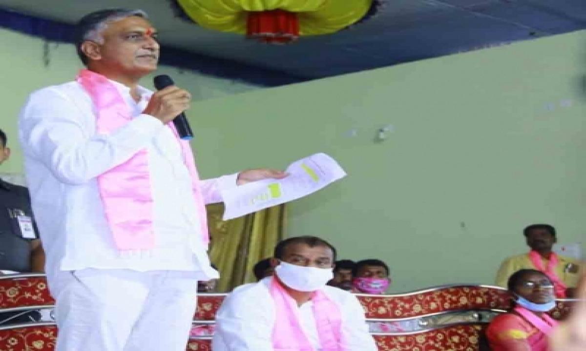 Telangana Asks Banks Not To Withhold Rythu Bandhu Amount-TeluguStop.com