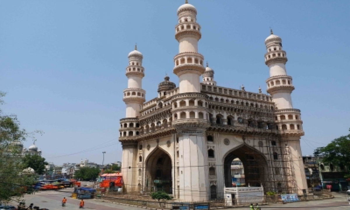 Telangana Further Relaxes Restrictions, Permits More Activities-TeluguStop.com