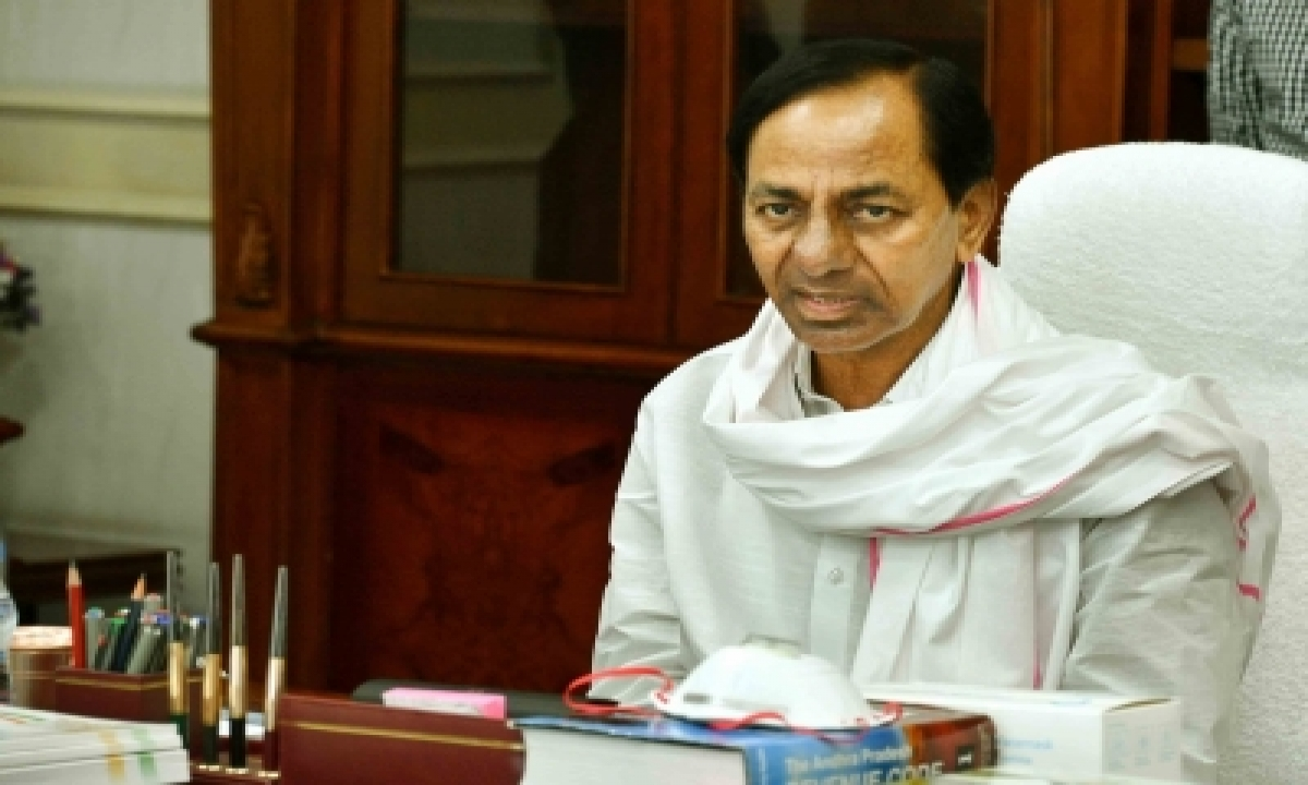 Telangana Sanctions Rs 853 Cr To Strengthen Hyd's Flood Control System-TeluguStop.com