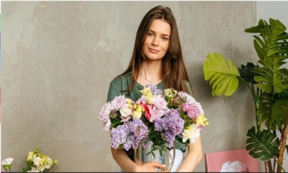 Top Flower Trends For Festive Season-TeluguStop.com