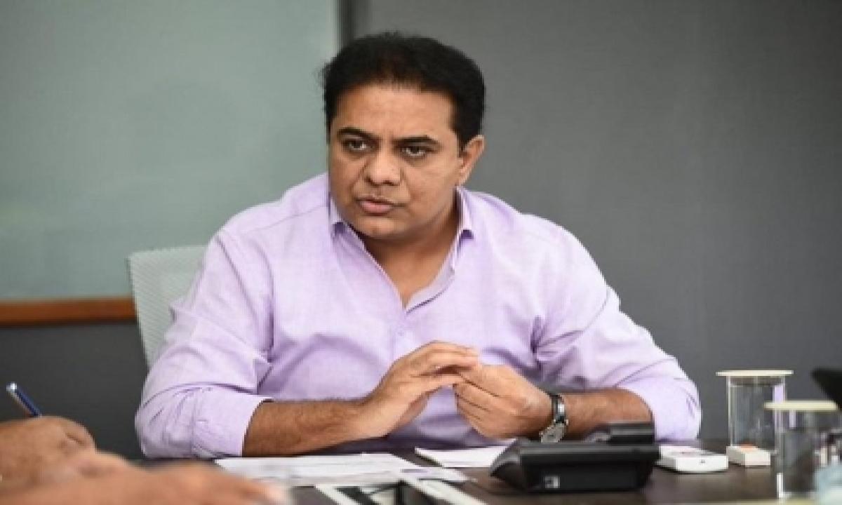 Trs To Elect Party President On October 25 – Telangana Hyderabad | Telangana Cricket | Bcci | Icc | Ipl News | National,politics-TeluguStop.com