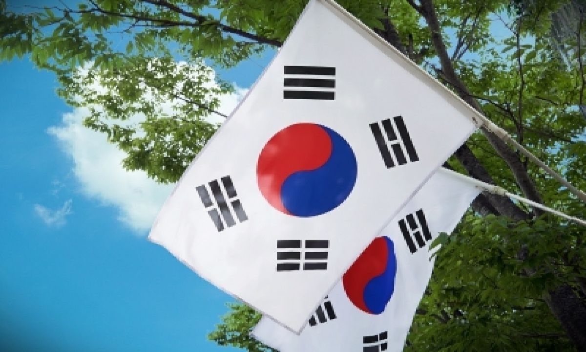 Two Koreas Hold Daily Liaison, Military Calls After Restoring Communication Lines – International,diplomacy-TeluguStop.com