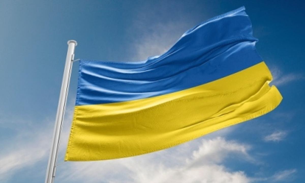 Ukraine, Eu Sign Open-skies Agreement – International,diplomacy,politics-TeluguStop.com