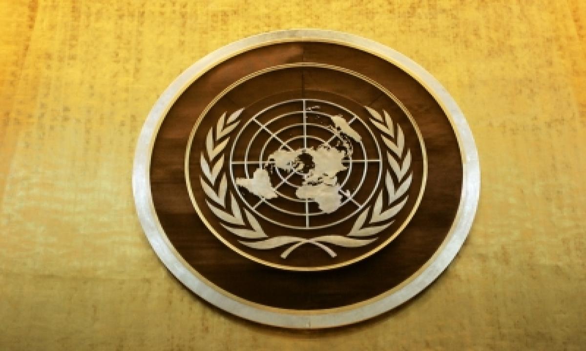 Un Condemns Terror Attacks On Army Bases In Somalia-TeluguStop.com