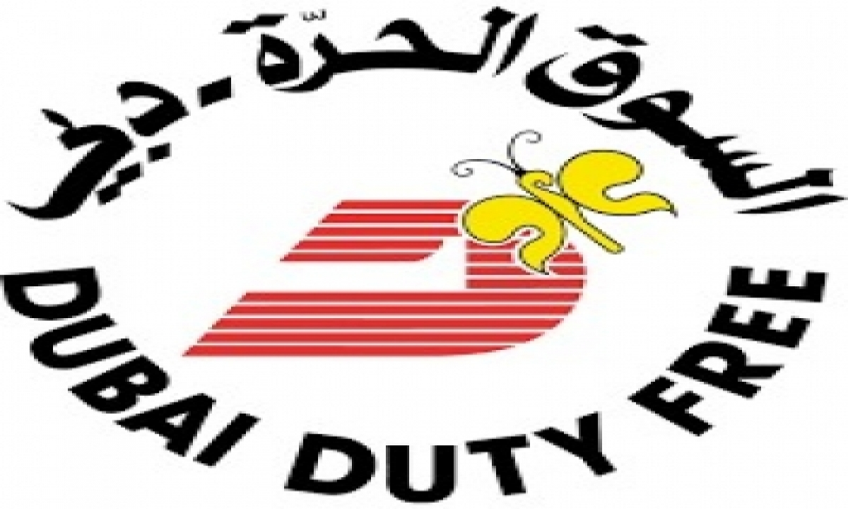 Unemployed Dubai-based Indian Wins $1mn In Raffle-TeluguStop.com