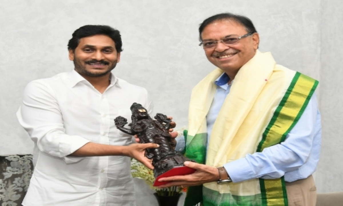 UTL To Invest Rs 2,150 Cr In Andhra To Produce Mobiles And More-Business-Telugu Tollywood Photo Image-TeluguStop.com