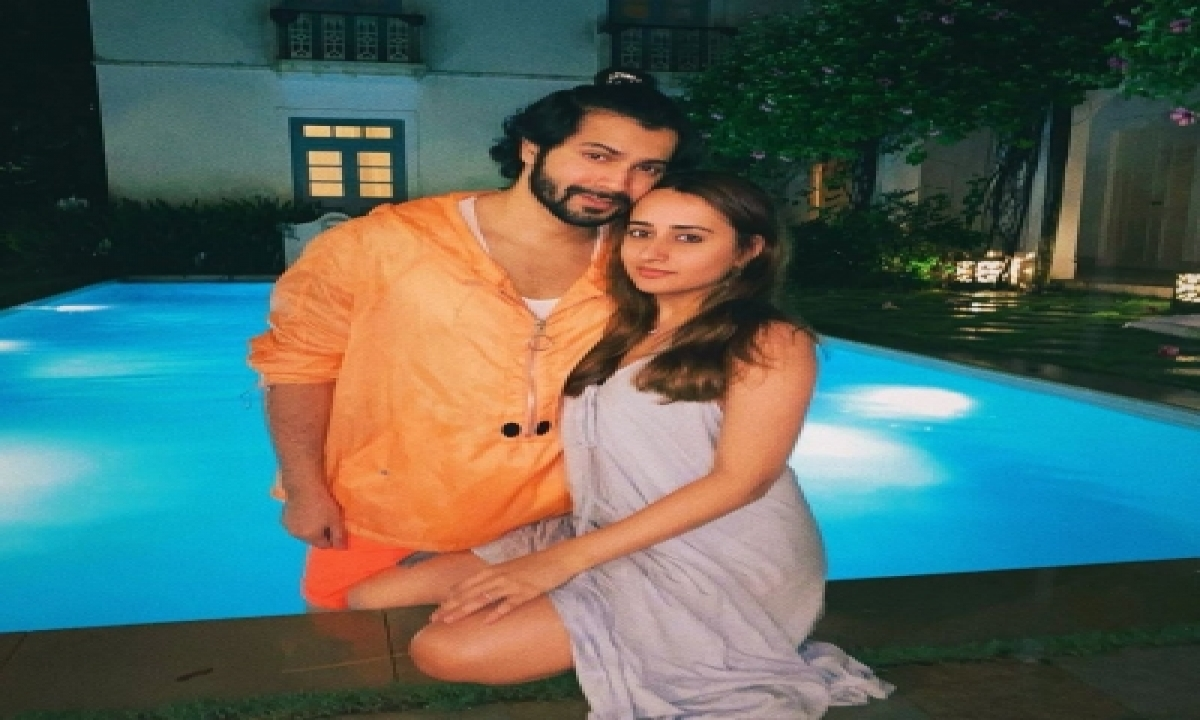 TeluguStop.com - Varun-natasha Wedding To Have Restricted Guest List At Owing To Pandemic?