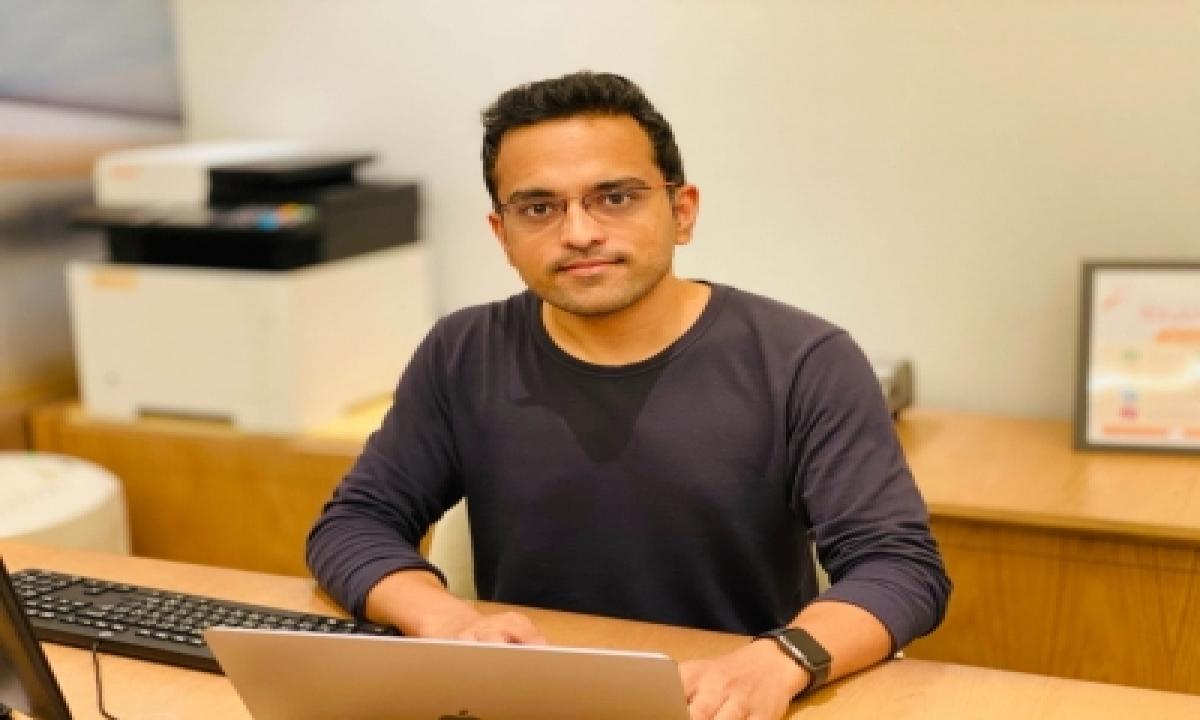 Verloop.io Invests Over $2.5 Mn To Build Nlp Super Bots-TeluguStop.com