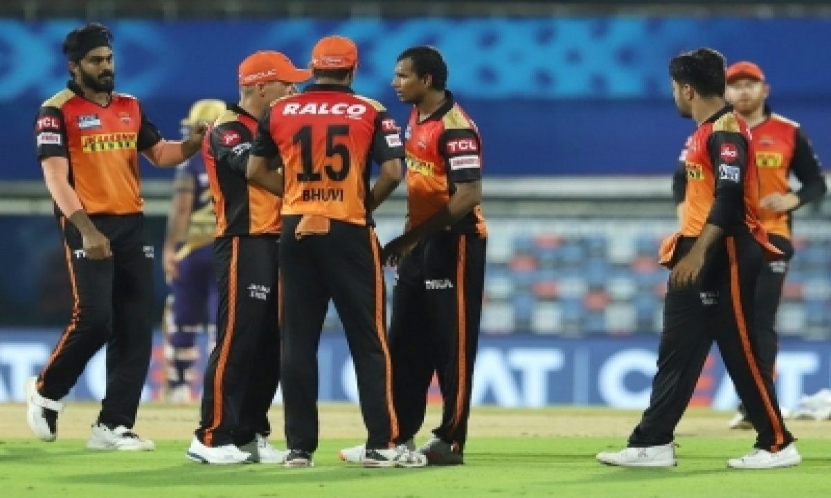 We Failed To Execute Plans While Bowling: Warner-TeluguStop.com