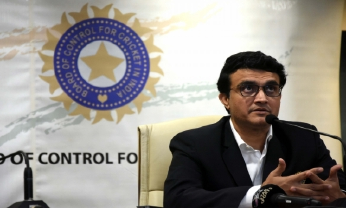 When Adamant Sehwag Taught Ganguly Key Captaincy Lesson-TeluguStop.com