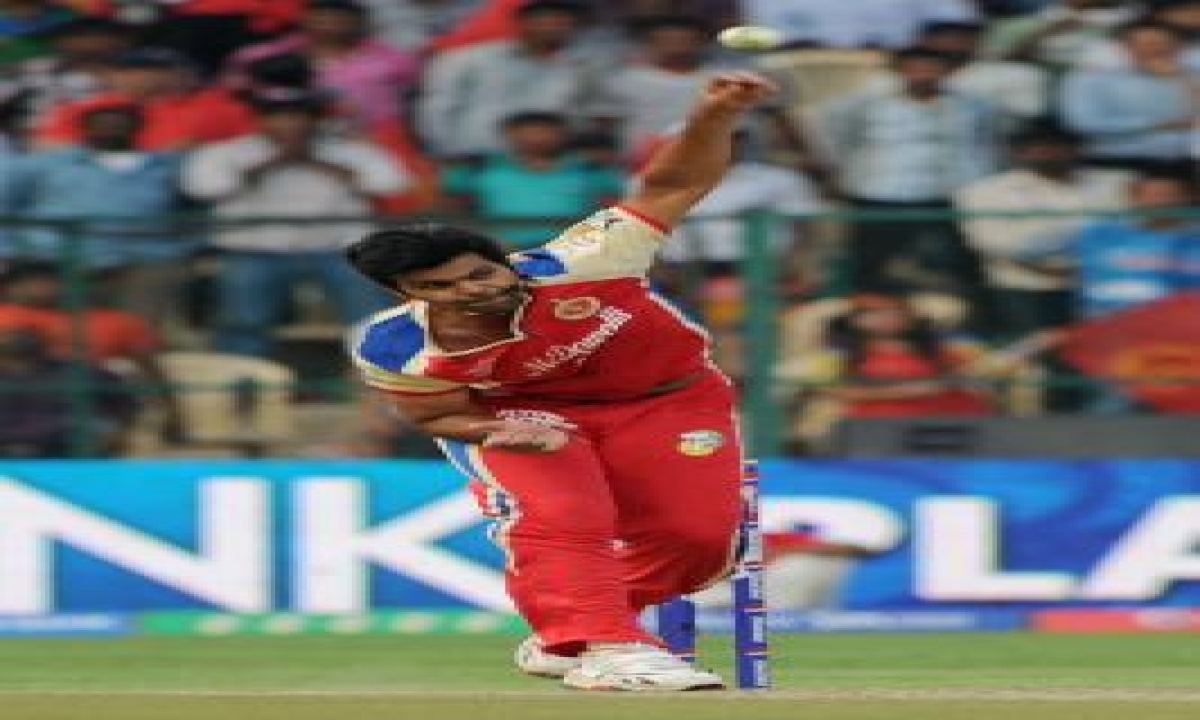 When Rp Singh Became Hussey's Bogeyman In 2007-08 (magic Moments Ind-aus)-TeluguStop.com