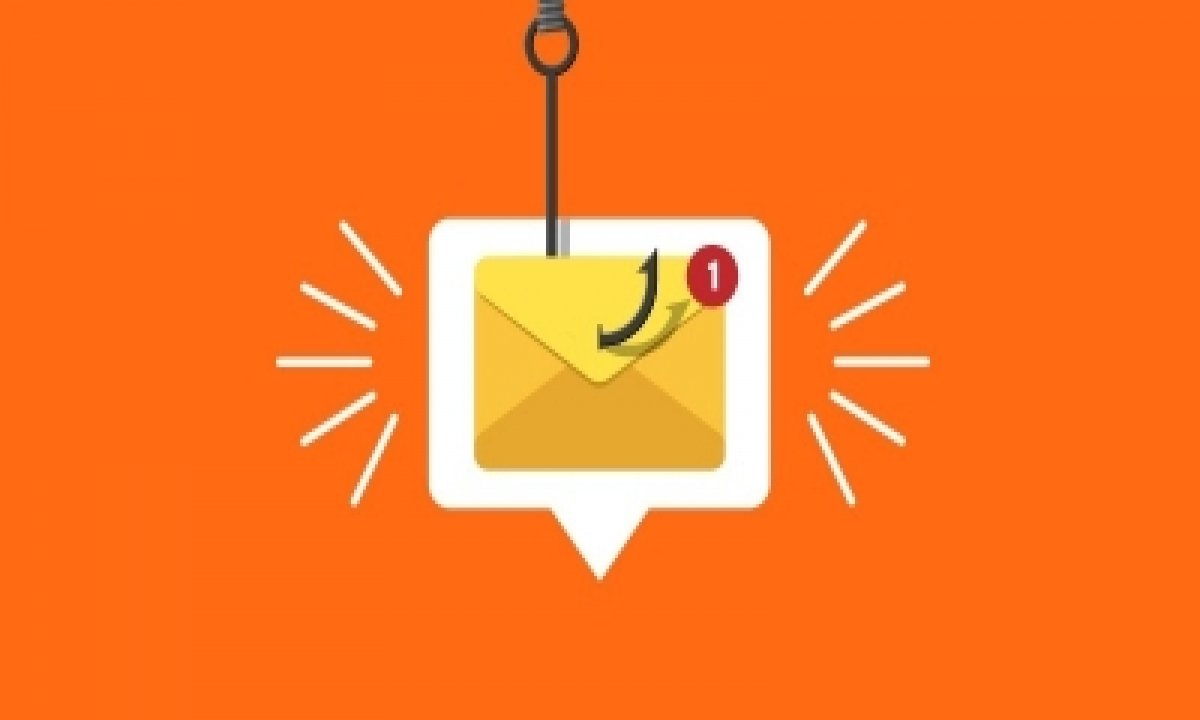 Where Are Phishing Emails More Likely To Originate From?-TeluguStop.com
