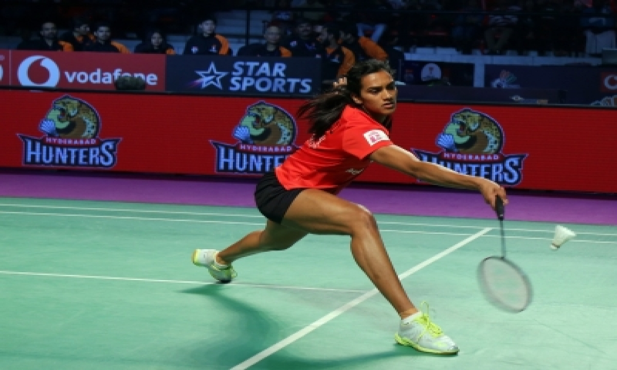 World Tour Finals: Sindhu Loses To Tzu Ying In 1st Group Game-TeluguStop.com