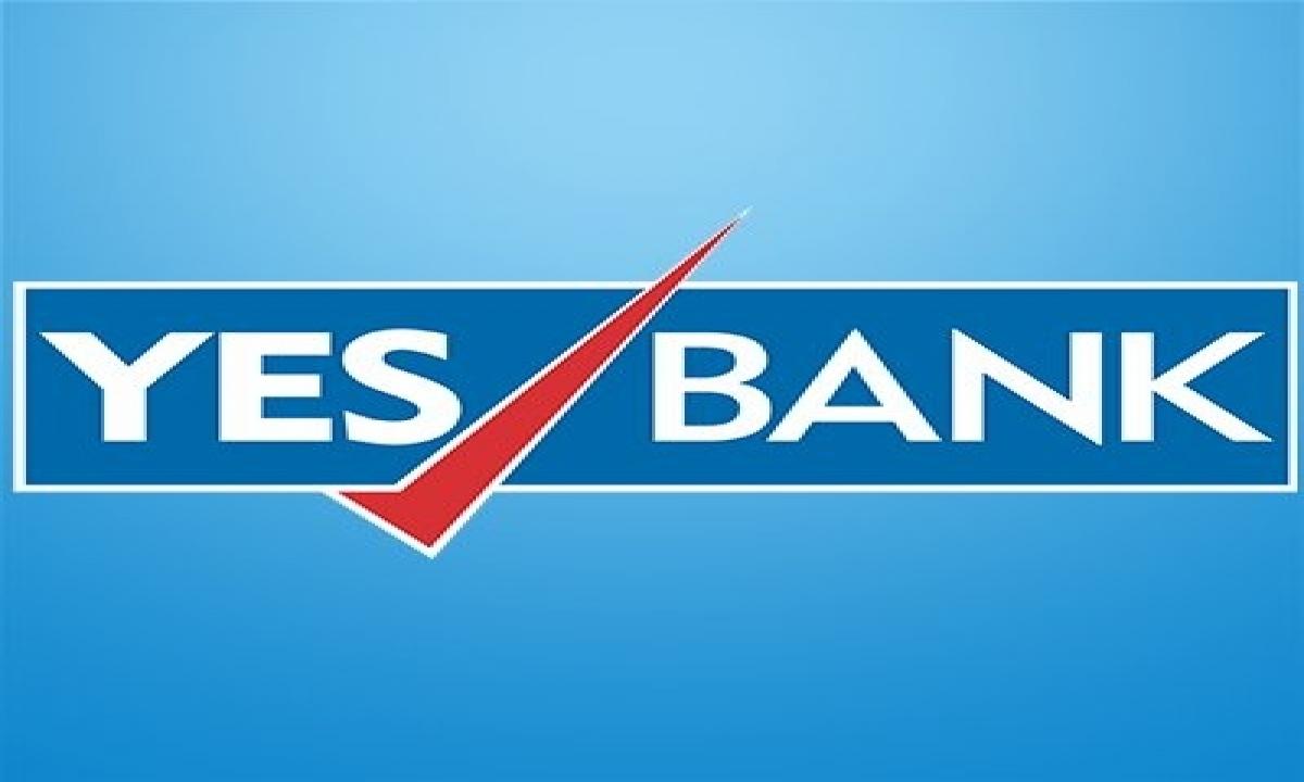TeluguStop.com - Yes Bank Logs Net Profit Of Rs 151 Cr In Oct-dec Quarter