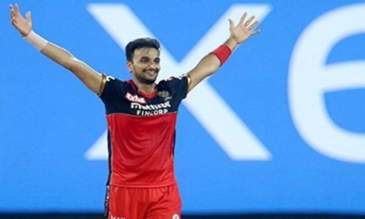 Young Indian Players Dominate First 3 Days Of Ipl-TeluguStop.com