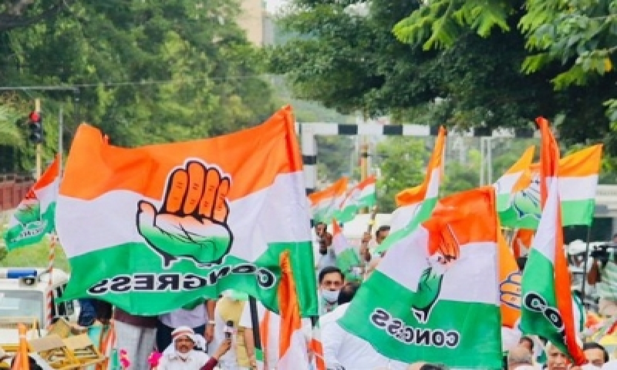 Ysrcp Clean Sweeps Zptc, Mptc Polls-TeluguStop.com