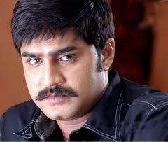 Srikanth -Telugu Tollywood Movie Actor Hero Profile & Biography