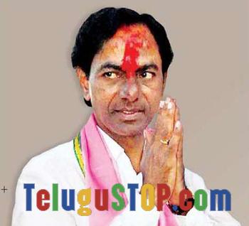 Kcr Sensational Comments On Hyderabad Settlers-TeluguStop.com