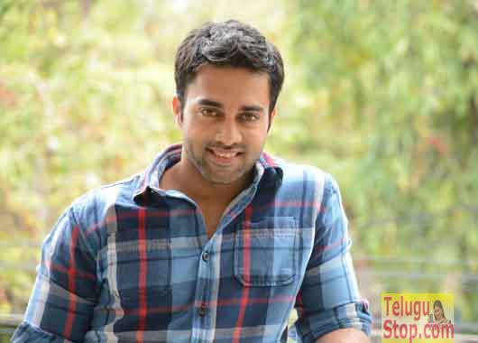 Actor Navadeep In Another Controversy-Latest News - Telugu-Telugu Tollywood Photo Image-TeluguStop.com