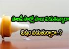 Its Harmful To Use Milk Feeding Bottles Study-పాలసీసాల్లో పాలు పడుతున్నారా విషం పడుతున్నారా-Telugu Health - తెలుగు హెల్త్ టిప్స్ ,చిట్కాలు-Telugu Tollywood Photo Image-TeluguStop.com