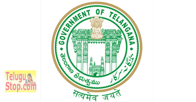 Telangana Government Says No To Wall Posters-TeluguStop.com