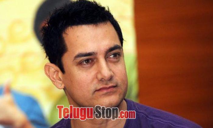 Baahubali Effect Hits Aamir Khan-TeluguStop.com