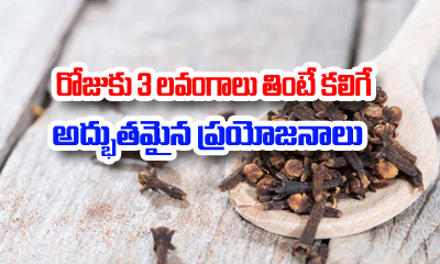3 --TeluguStop.com