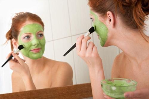 Telugu Black Heads, Face Pack, Home Remedies, Mint Leaves, Pimples-Telugu Health - తెలుగు హెల్త్ టిప్స్ ,చిట్కాలు