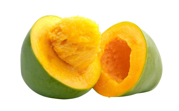 Mango Endocarp Health Benefits2-TeluguStop.com