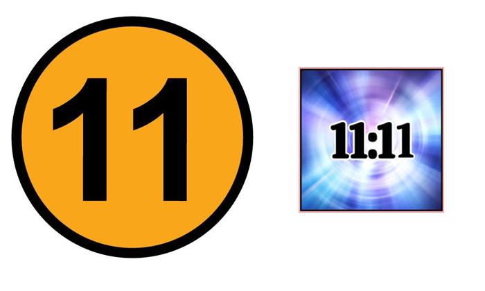 11 - తెలుగు అవి ఇవి వింత తెలియని వాస్తవాలను మిస్టరీ విశేషాలు-TeluguStop.com