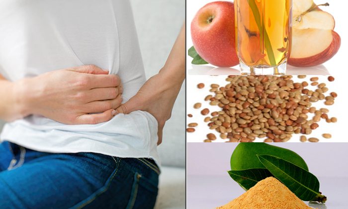 Remedies For Kidney Stones In Telugu-కిడ్నీలో రాళ్లను కరిగించే అద్భుతమైన ఆయుర్వేద చిట్కాలు-Telugu Health-Telugu Tollywood Photo Image-TeluguStop.com