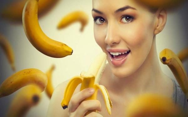 Telugu Banana, Bananas For Weight Gain, Digestion, Side Effects Of Eating More Bananas, Sleeping-Telugu Health - తెలుగు హెల్త్ టిప్స్ ,చిట్కాలు