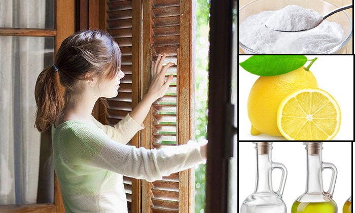 Effective Home Remedies For Bad Smell At Home-ఇంటిలో దుర్వాసన పోవాలంటే అద్భుతమైన చిట్కాలు-Telugu Health-Telugu Tollywood Photo Image-TeluguStop.com