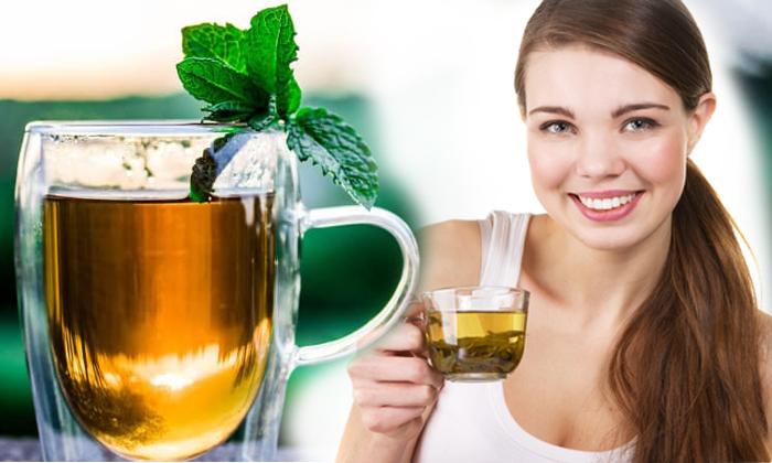 Telugu Brain Functionality, Chocolates, Food To Increrase Iq, Green Tea, Health, Healthy Food, Healthy Foods To Increase Iq Level, Iq, Turmeric-Telugu Health