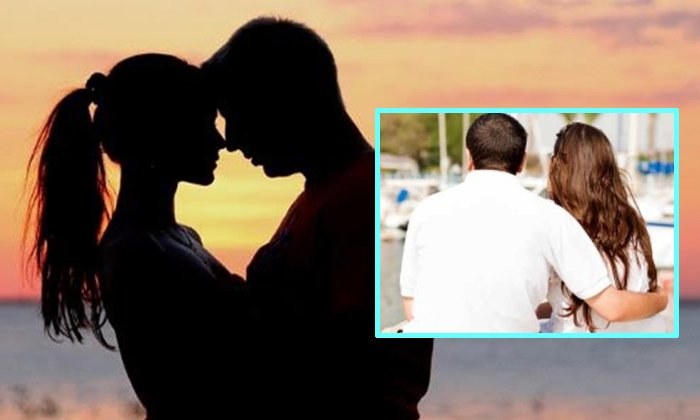 Increase Interaction Between Wife And Husband With These Tips-TeluguStop.com
