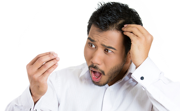 Telugu Dos And Donts Of White Hair, Dye, Headbath, Shampoo, White Hair, White Hair Tips-Telugu Health - తెలుగు హెల్త్ టిప్స్ ,చిట్కాలు