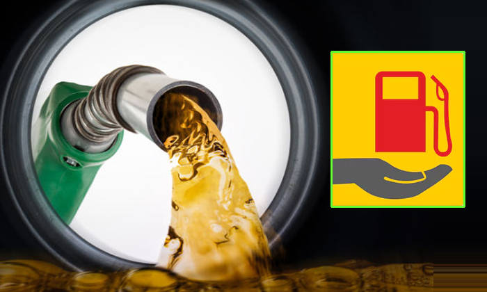 TeluguStop.com - The Top 10 Tips For Drivers To Save On Petrol Use