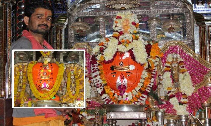 Write A Letter To Ranthambore Ganesh Temple Here To Find Solutions For All Your Problems-మీ కోరికలు నెరవేరాలా. అయితే ఈ ఆలయంలో ఉండే గణేశుడికి లెటర్ రాయండి. చిరునామా ఇదే.-Telugu Bhakthi-Telugu Tollywood Photo Image-TeluguStop.com