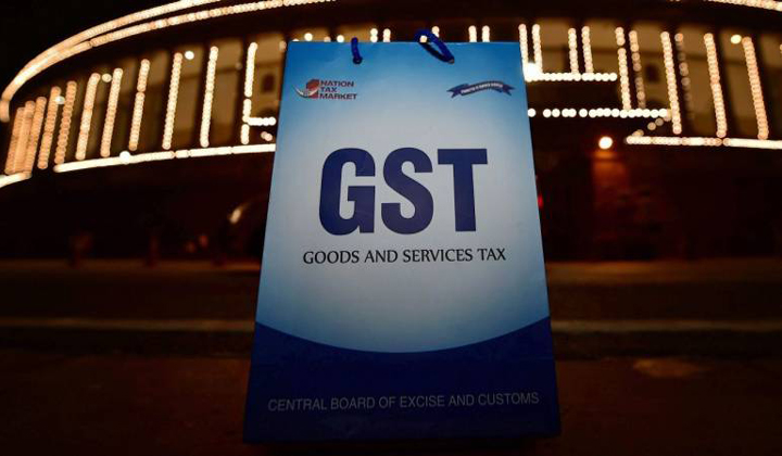 Gst Slab Rate These Items Got Cheaper After Council Cuts Gst-TeluguStop.com