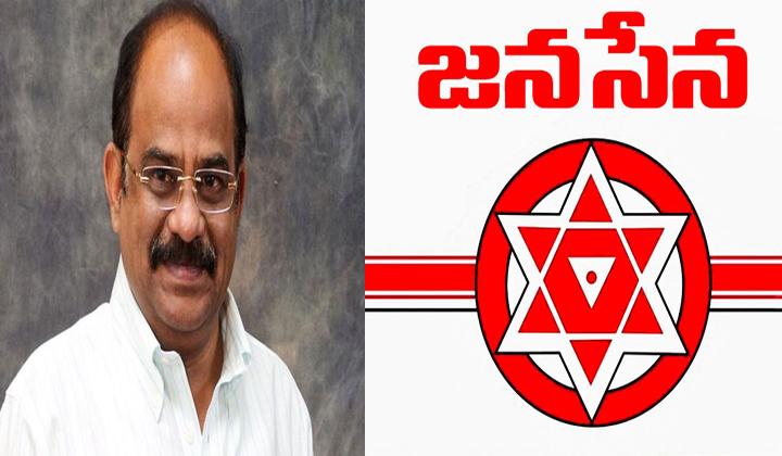 Blp Mla Akula Satyanarayana Join In Janasena-TeluguStop.com