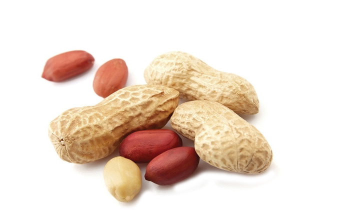 Why You Should Not Drink Water After Eating Peanuts-TeluguStop.com