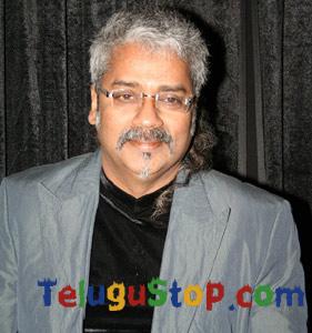 Hari Haran -Telugu Tollywood Movie Singer Profile & Biography