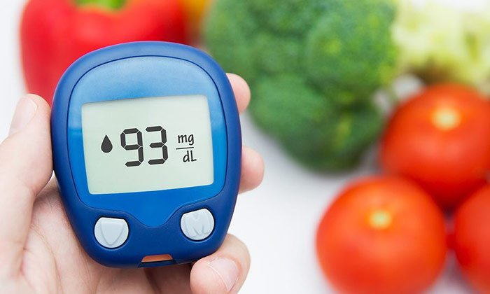 Only 2 Leaves Stop Diabetes-TeluguStop.com
